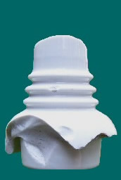 langdon insulator